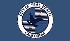 City-of-Seal-Beach