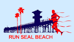 Run-Seal-Beach
